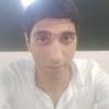 Mihran, 20, г.Ереван