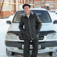Алексей, 41 год, Овен, Белебей