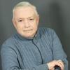 Алексей, 60, г.Томск
