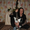 александр, 39, г.Воткинск