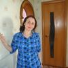 Евгения, 44, г.Камень-на-Оби