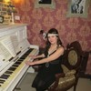 Татьяна, 28, г.Кунгур
