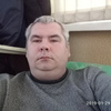 денис, 39, г.Адлер