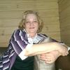 Ольга, 54, г.Новосибирск