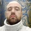 Павел Олийник, 35, г.Херсон