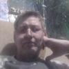 Барей, 55, г.Архангельское