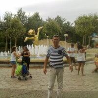 Miro, 61 год, Лев, Мадрид