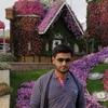 alton, 32, г.Дубай