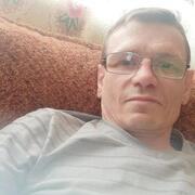 Sergei 44 Кимры