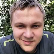 Андрей 24 Новороссийск