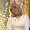 Катерина, 47, г.Москва