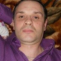 сергей, 38 лет, Водолей, Сегежа