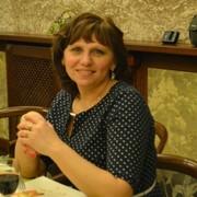 Наталья 47 Суздаль