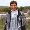 maks, 27, Dukhovnitskoye