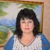 Ирина, 54, г.Калининград
