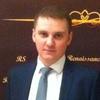 анатолий, 36, г.Тольятти