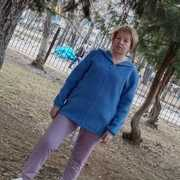 Светлана 54 Тверь