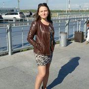 Знакомства в Лесозаводске с пользователем Ирина 47 лет (Скорпион)