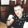 Габар, 25, г.Новороссийск