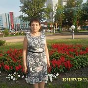 Светлана 59 Асбест