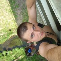 александр, 30 лет, Телец, Смоленск