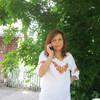 Валентина, 55, г.Ровно