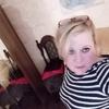 ELENA, 39, г.Иваново