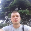 Alexandr, 37, Avdeevka