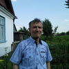 nikolay, 55, Pontefract