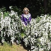 Светлана Шумихина 66 лет (Козерог) Черкесск