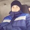 Ваня, 21, г.Новочеркасск