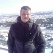 Вадим 38 Суворов