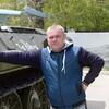 Andreo Kryachko, 35, г.Анапа
