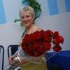 Наталья, 51, г.Шклов