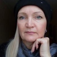 Лилия, 55 лет, Лев, Тольятти