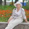 Валентина Николаевна, 63, г.Спасск-Дальний