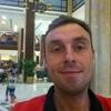 Шлончак Артур, 32, г.Запорожье