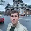 Игорь, 32, г.Климовск