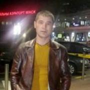 Farhad Latipov 42 Миасс