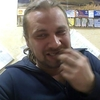 Александр, 44, г.Касимов