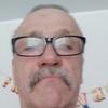 Геннадий, 61, г.Колпашево