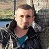 олег, 30, г.Стамбул