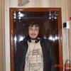 Станислав, 28, г.Белорецк
