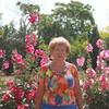 Тамара, 68, г.Киев
