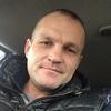 Михаил, 38, г.Зеленоград