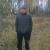 Maksim, 42, Zarecnyy