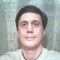 Николай, 48 лет, Овен, Шушенское