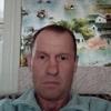 Геннадий Петров, 43, г.Харьков