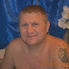 Димон, 45, г.Бронницы