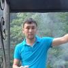 Azamat, 29, Жалал Абад
